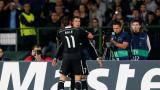 Мендеш: Кристиано ще се пенсионира в Реал