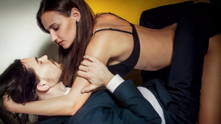 Секс вдео в укран