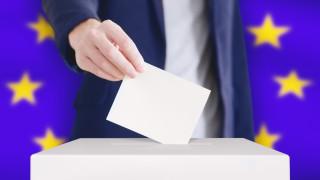 Започва гласуването за Европейски парламент