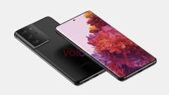 Новите Samsung Galaxy S21 модели идват по-рано