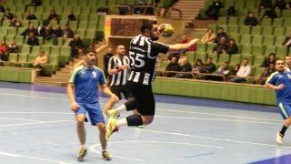 Българските хандбалисти с шанс за квалификациите за Евро 2020