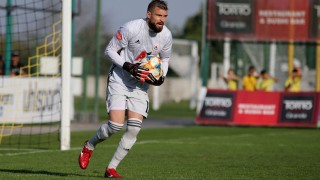 Добра новина за ЦСКА преди гостуването във Враца