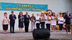 Илияна Йотова: Интересът на хората на България трябва да е над егоизма