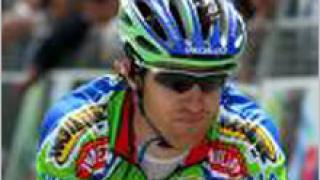 Данаил Петров втори в етап на състезание в Португалия