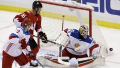 Международната федерация по хокей на лед вади 20 млн. за участие на звездите от НХЛ на Олимпиадата