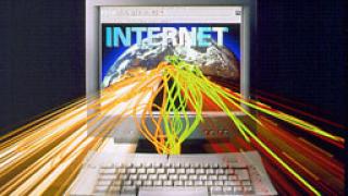 Подаваме сигнали за корупция в НАП и по интернет