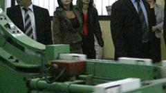 Комисията по финансов надзор проверява сделките с цигарени фабрики
