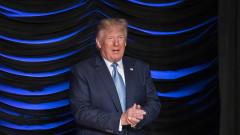 Тръмп с мерки за засилване икономиката на САЩ