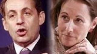 Байру отказва подкрепа на Саркози и Роаял