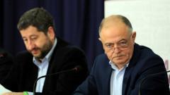 Витоша да се върне на гражданите, настояват опозиционни партии
