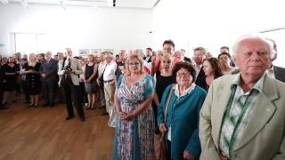 Румен Радев: България е навсякъде, където има български песни, реч и български дух