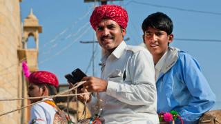 Страните, в които всеки четвърти няма смартфон нито мобилен телефон