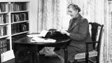 """Във Франция променят заглавието на романа на Агата Кристи """"Десет малки негърчета"""""""