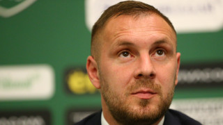 Козмин Моци: Преговаря се с Кирил Десподов
