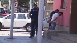 Двама роми пребили момче във видинското село Чупрене