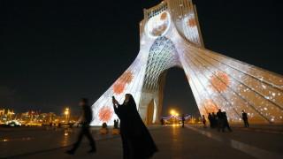 Над 10 000 починали от коронавирус в Иран