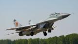 Безплатните двигатели за МиГ 29 не били безплатни?