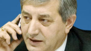 """Купувайте български стоки, зоват от """"Напред"""""""