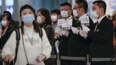 Учените се надяват да създадат ваксина срещу новия коронавирус – кога?