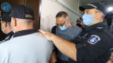 Васил Капланов-Каплата остава за постоянно в ареста