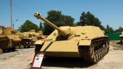 В Ямбол ще правят възстановка на битката при с. Габрово в Сърбия