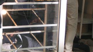 23 лв. са откраднали от баничарницата вчерашните грабители