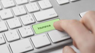Архаични регулации забавят дигитализацията в застраховането