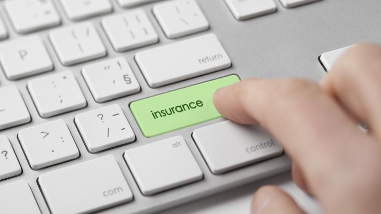 Европа ще коригира капиталовите изисквания за застрахователите