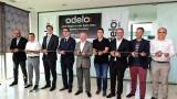 Доставчик на Mercedes откри развоен център в София, част от €40 милиона инвестиция
