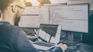 Най-големият IT работодател у нас може да бъде придобит в сделка за $10 милиарда