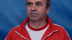 Габрово скърби за убития треньор