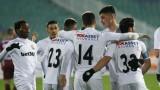 Славия започна преговори с основните си играчи