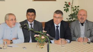 ДПС и БСП дават изборите в Доспат на главния прокурор