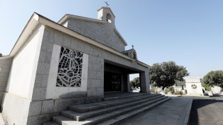 Ексхумират останките на Франсиско Франко