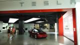Tesla отваря два шоурума в Централна и Източна Европа