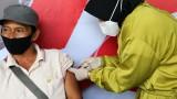 Вече над 5 млрд. дози ваксини срещу COVID-19 са поставени по света