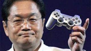 Sony с ясни прогнози за бъдещето на конзолите