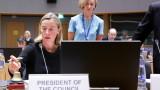 ЕС готви нови санкции срещу Венецуела