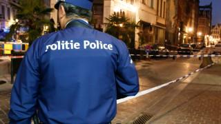 Записи от камери в китайското посолство в Брюксел искат близки на загиналия българин