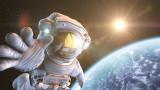 Отбелязваме Международния ден на авиацията и космонавтиката