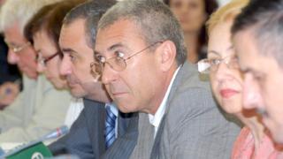Борис Велчев: Нито една критика не е отпаднала