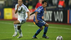 Левски е на часове от привличането на Живко Миланов!