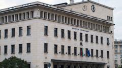 Акционерите да спасят КТБ, предлага БНБ