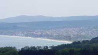 Пазарът на имоти в България: изобилие в посока горния сегмент