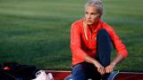Скандал - изгониха единствения руски атлет от Олимпиадата!