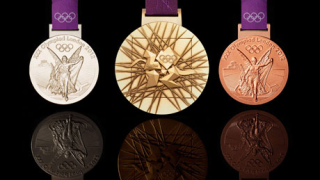 Най-сетне: българин с медал от Олимпиада