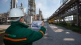 """""""Агрополихим"""" разширява производството си с инвестиция от 100 милиона лева"""