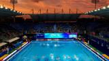 Русия срази Унгария на дамското Световно първенство по водна топка