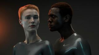 Новите сериали в HBO GO през септември