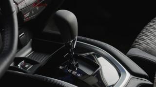 Два от най-продаваните модели на Volkswagen скоро ще бъдат само с автоматична скоростна кутия